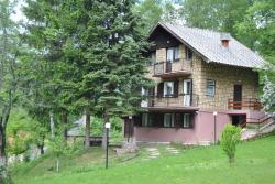 Green Gate House, Pazaric, Resnik 15 ,Hadzici, 71000, Resnik