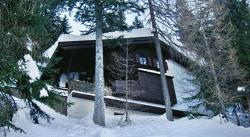Wurzer Ferienhütte, Sonnenalpe Nassfeld 42, 9620, Sonnenalpe Nassfeld