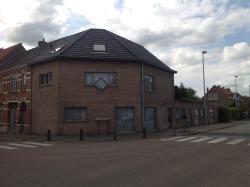Apartment Fruithof Tack, Houtvoortstraat 2, 9170, Sint-Gillis-Waas