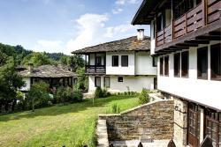 Strannopriemnicata Guest House, s. Bozhentsi, 5300, Bozhentsi