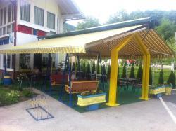 Motel Lunch & Bar, Cirakovac, Mrkonjic Grad, 70260, Milanovići