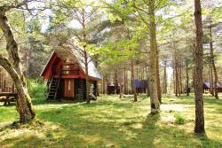 Kuuli Puhkemajad, Saaremaa Mustjala vald Ninase küla, 93613, Tagaranna