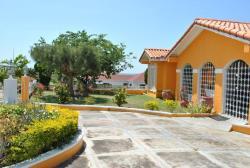 La Hacienda, Lot 159, Silver Sands, Silversands Resort,,, Duncans