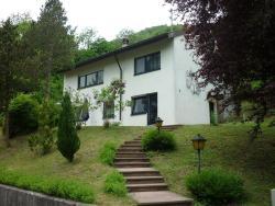 Fewo Larissa, Gartenstrasse 26, 88631, Beuron