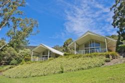 Kangaroo Valley Golf and Country Resort, 390 Mount Scanzi Road, 2577, Kangaroo Valley