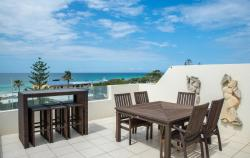 Paradiso Resort Kingscliff, 78-80 Marine Parade, 2487, Kingscliff