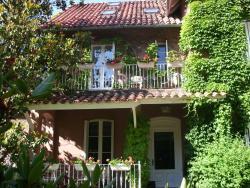 Hotel Xalet la Coromina, Carretera de Vic, 4-6, 17406, Viladrau
