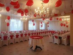 Hotel Olgas, Sadovaya Street 6B, 211800, Hlybokaye