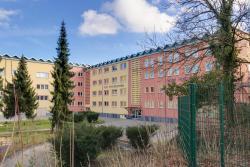 Hotel Himmelsscheibe, Schlosshof 4, 06642, Nebra