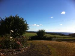Blueberry B&B, 260 Cuprona Road Heybridge Tasmania 7316, 7310, Burnie