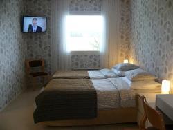 Hotelli Aliisa, Oijalantie 17, 32210, Loimaa
