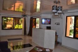 Jasy Guest House, Plot No 02 Mambo way off Airport Road/Mutelo Street, 10101, Livingstone