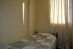 Apartamento San Gregorio, Oficina San Gregorio 70, 1267310, La Chimba