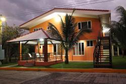 Hotel Don Renno, Carretera hacia Sonsonate, desvio hacia San Julian, Km 54 y medio. San Julian, Sonsonate., 01101, San Julián