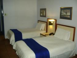 Gaborone Hotel, 37799, Bus Rank,, Gaborone