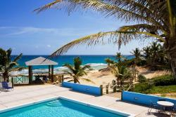 Stella Maris Resort Club, P O Box LI 30.105, Long Island, Stella Maris