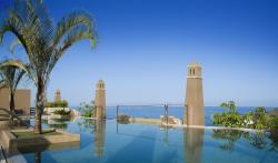 Hotel Playa Calera, Punta Calera, 2, 38870, Valle Gran Rey