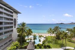 Château Royal Resort & Spa, Noumea, 140 Promenade Roger Laroque, 98800, Noumea