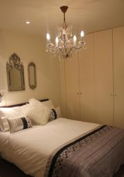 The Richmond Club - Rejuvenate Stays, 41 Dando St, Richmond, 3121, Melbourne