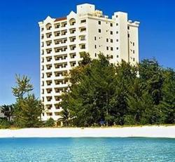 Aquarius Beach Tower, 110 Beach Road, Chalan Kanoa, 96950, Chalan Kanoa