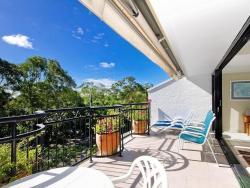 Bayona U2, 32 Alderly Terrace, 4567, Noosa Heads