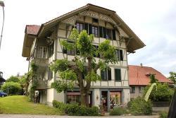 Hadassa Apartments Navah, Oberbälliz 2, 3661, Uetendorf