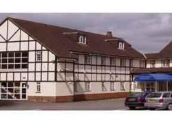 Six Hills Hotel, The Fosseway, Six Hills, Melton Mowbray, LE14 3PD, Willoughby on the Wolds