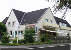Villa Ratingen, Sohlstättenstrasse 66, 40880, Ratingen