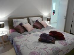 ABC Apartment Langestraat, 0301,Langestraat  71, 8370, Blankenberge