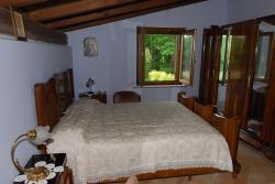B&B Country House Il Castagneto, Loc. Mallevalle, Snc, 01030, Canepina
