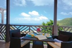 Marquis Boutique Hotel, Anse Marcel Pigeon Pea Hill, 97150, Anse Marcel