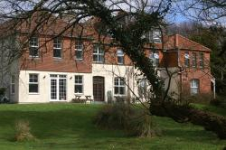 Moorlands Hotel, Woody Bay, Parracombe, EX31 4RA, Parracombe