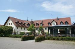 Hotel Landgasthof Hofmeier, Hauptstr. 6a, 85376, Hetzenhausen