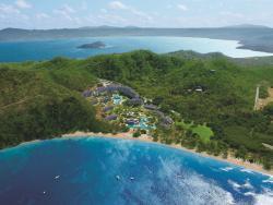 Dreams Las Mareas Costa Rica, Playa El Jobo, El Jobo  La Cruz de Guanacaste, Costa Rica, 00010, El Jobo