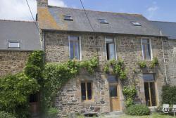 Chambres d'Hôtes Ferme de la Baie, 1 La Rue, 35610, Roz-sur-Couesnon