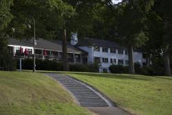 Hotel Strandparken, Kalundborgvej 58, 4300, Holbæk