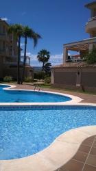 Apartment Matisse 91, Avenida Matisse 91, 46780, Oliva