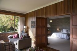 Netherdale Lodge, 34-40 Hoddle Street, 2577, Burrawang