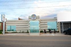 Vivenda Hotel Arapiraca, Rodovia AL-110 Numero 1147 Bairro Batingas, 57300-000, Arapiraca