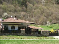 Klimasha House, Kostina 9A Street, 5720, Ribarica