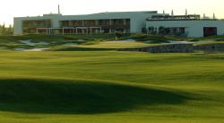 Sercotel El Encin Golf, Autovia A-2, Salida 32, 28805, Alcalá de Henares