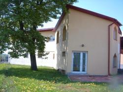 TJ Lokomotiva Mariánské Lázně, Plzeňská 705/9, 353 01, Mariánské Lázně