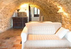 La Maison d'Isabelle, 1, plan de le Croix, 34820, Teyran