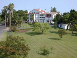 Hotel Nirvana Resort & Spa, Av. Batlle y Ordoñez, 70201, Colonia Suiza