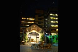 New Jhihben Hotel, No. 35, Longquan Road, 954, Beinan