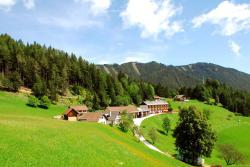 Berggasthof Lausegger, Bodental 182, 9163, Ferlach