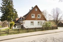 Ferienhaus Blocksberg, Bismarckstr. 8a, 38700, Braunlage