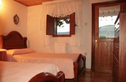 Casa Geli, Villarriba, 33535, Coya
