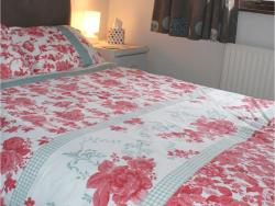 The Mulberry House, 2a Heathville road, GL1 3DP, Gloucester