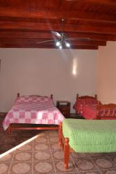 Hostel Don Benito, Lerma 40, 4427, Cafayate